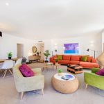 MARTINHAL FAMILY HOTELS & RESORTS LAUNCHES NEW CHIADO PROPERTY