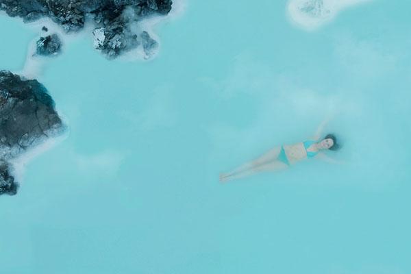 blue-lagoon-1