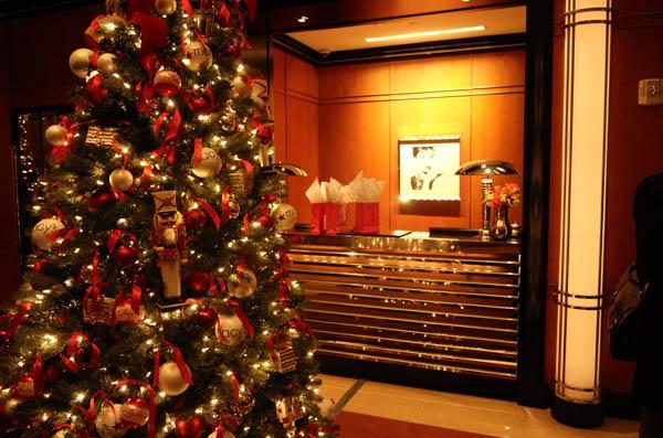 11-30-16-christmas-tree-lighting-145