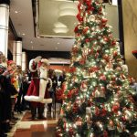 THE CHATWAL AND MACY'S PARTNER FOR EXCLUSIVE HOLIDAY EXPERIENCES