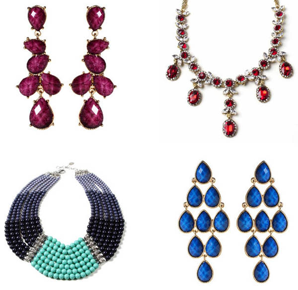 amrita-singh-jewelry