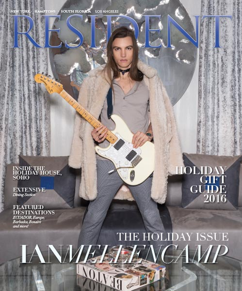 dec2016-cover-ian-mellencamp-600px