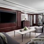 THE PENINSULA NY UNVEILS SIGNATURE OFFERING