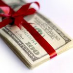 AVOID FINANCIAL STRESS FOR THE HOLIDAYS