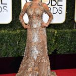 GOLDEN GLOBES 2017 FASHION BEST & WORST