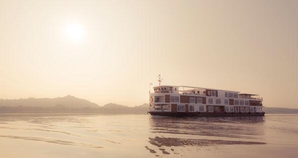 Strand Cruise C
