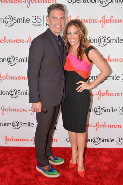 The 35th Annual Operation Smile Gala 5.17.17 - photo by Andrew Werner, 120