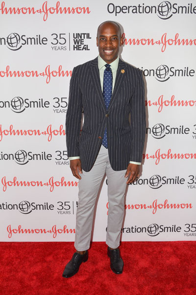 The 35th Annual Operation Smile Gala 5.17.17 - photo by Andrew Werner, 131