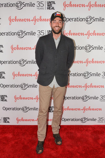 The 35th Annual Operation Smile Gala 5.17.17 - photo by Andrew Werner, 163