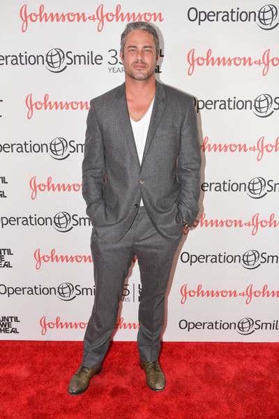 The 35th Annual Operation Smile Gala 5.17.17 - photo by Andrew Werner, 172