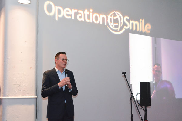 The 35th Annual Operation Smile Gala 5.17.17 - photo by Andrew Werner, 406