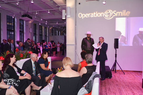 The 35th Annual Operation Smile Gala 5.17.17 - photo by Andrew Werner, 563