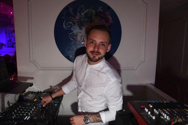 Vincent Daubas5