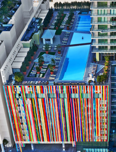 South Beach Hotels Florida Resident Discounts