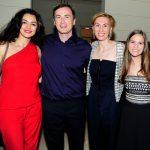 YAGP FIRST POSITION CLUB'S 'JEWELS' CELEBRATION