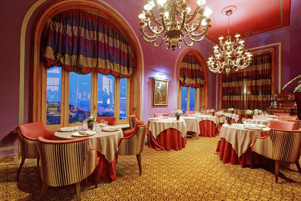 WIHP_HSanDomenico_restaurantCerami_051