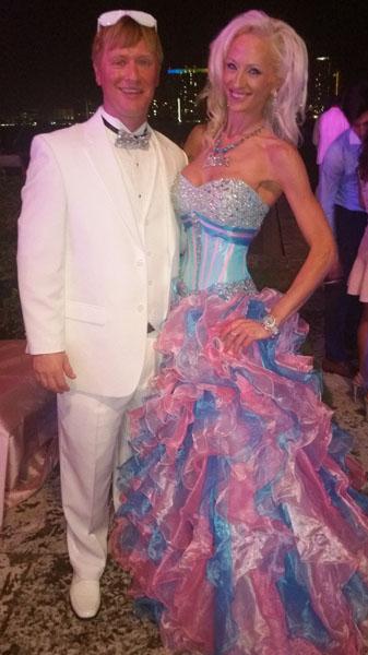 best dress1