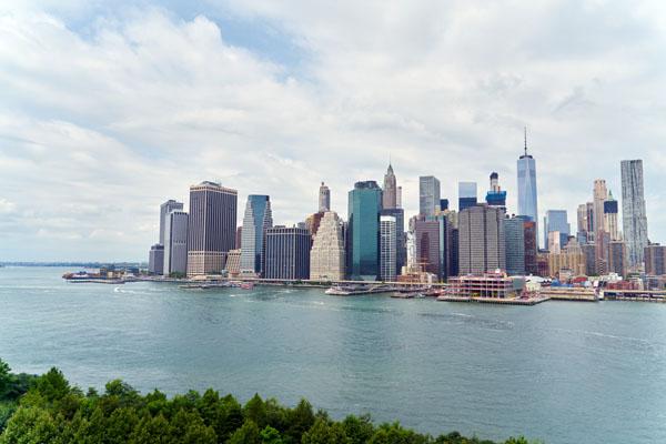 1_Hotel_Brooklyn_Bridge_Day_View_1_HI