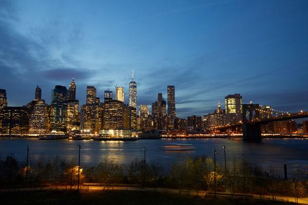 1_Hotel_Brooklyn_Bridge_Skyline_View2_HI