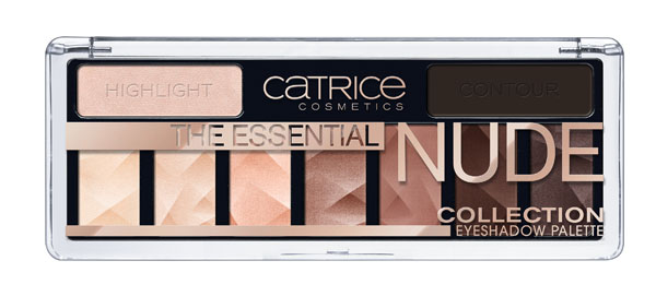 catrice cosmetics new fall winter products resident magazine