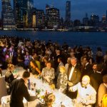 BROOKLYN BLACK TIE BALL & AFTER PARTY