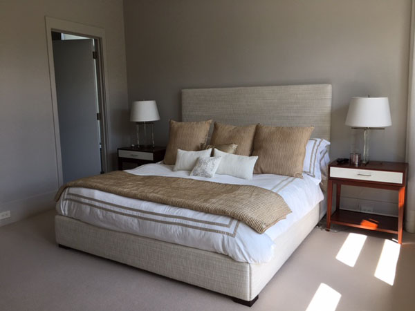fabulous feng shui bedroom colors for south west how feng shui change your life resident with feng shui your bedroom fertility