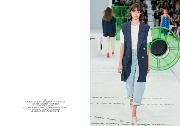 LACOSTE SS18 RUNWAY COLLECTION LOOK BOOK_Page_04
