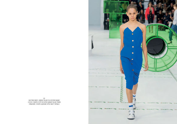 LACOSTE SS18 RUNWAY COLLECTION LOOK BOOK_Page_06