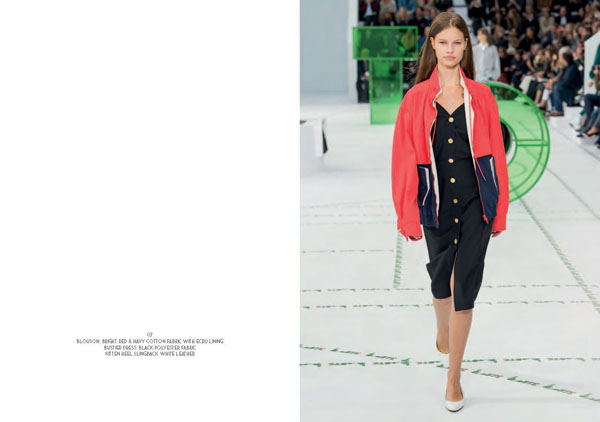 LACOSTE SS18 RUNWAY COLLECTION LOOK BOOK_Page_08