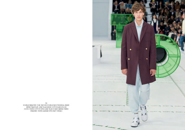LACOSTE SS18 RUNWAY COLLECTION LOOK BOOK_Page_09