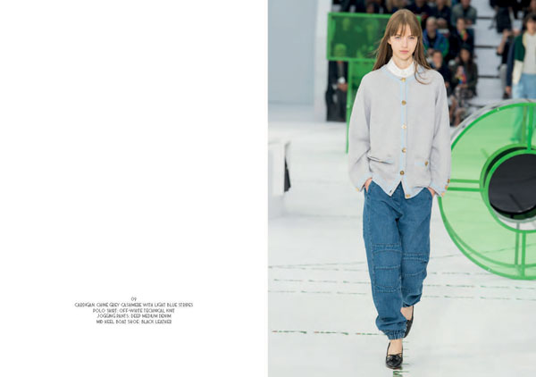 LACOSTE SS18 RUNWAY COLLECTION LOOK BOOK_Page_10