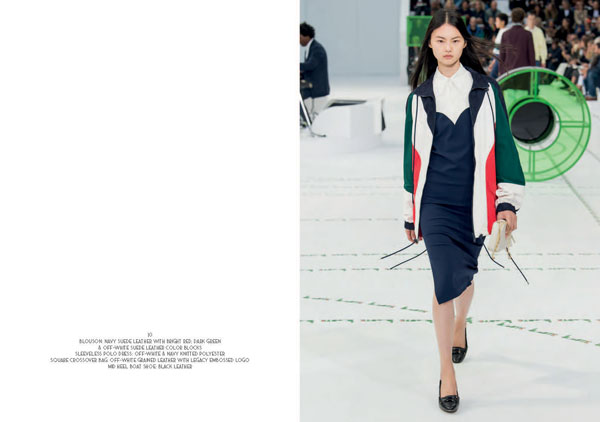 LACOSTE SS18 RUNWAY COLLECTION LOOK BOOK_Page_11