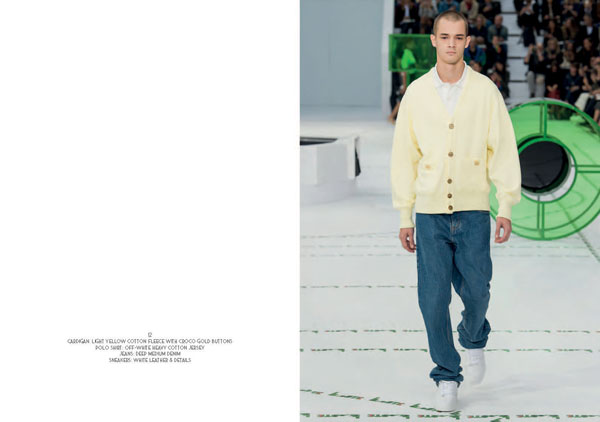 LACOSTE SS18 RUNWAY COLLECTION LOOK BOOK_Page_13