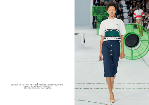 LACOSTE SS18 RUNWAY COLLECTION LOOK BOOK_Page_15