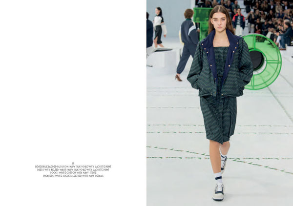 LACOSTE SS18 RUNWAY COLLECTION LOOK BOOK_Page_18