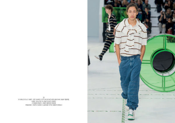 LACOSTE SS18 RUNWAY COLLECTION LOOK BOOK_Page_24