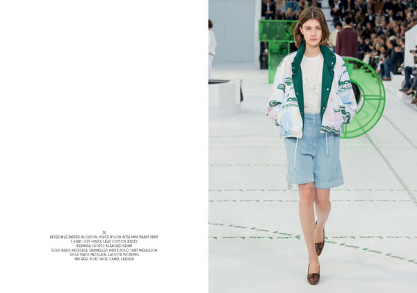 LACOSTE SS18 RUNWAY COLLECTION LOOK BOOK_Page_36