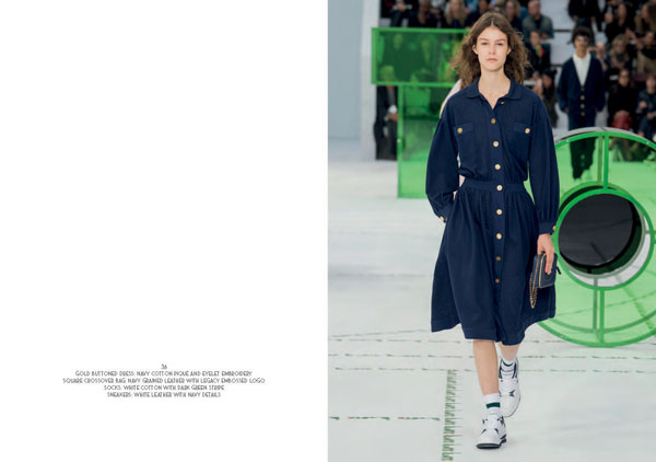 LACOSTE SS18 RUNWAY COLLECTION LOOK BOOK_Page_39