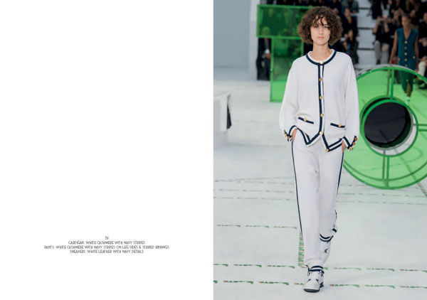 LACOSTE SS18 RUNWAY COLLECTION LOOK BOOK_Page_40
