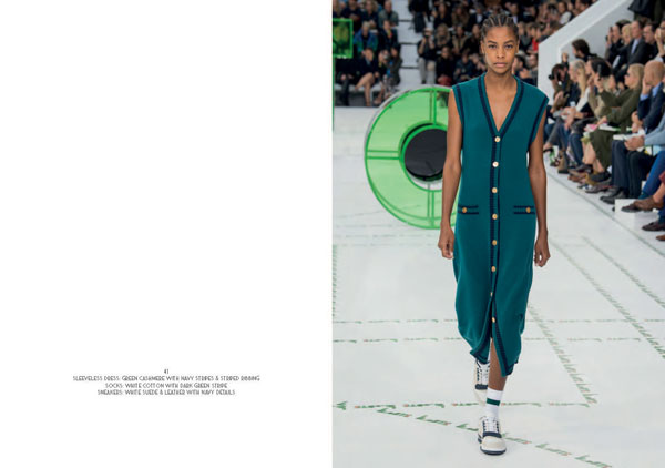 LACOSTE SS18 RUNWAY COLLECTION LOOK BOOK_Page_42