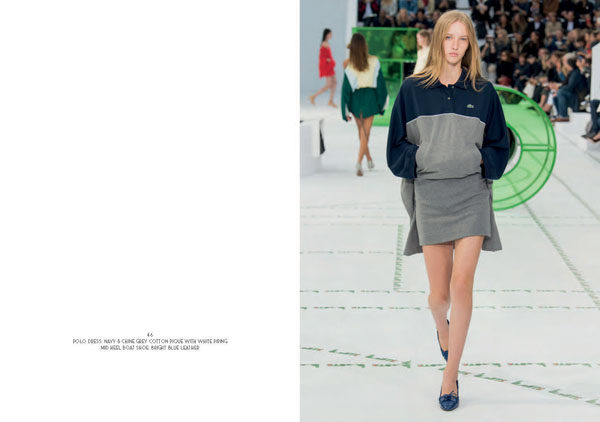 LACOSTE SS18 RUNWAY COLLECTION LOOK BOOK_Page_47