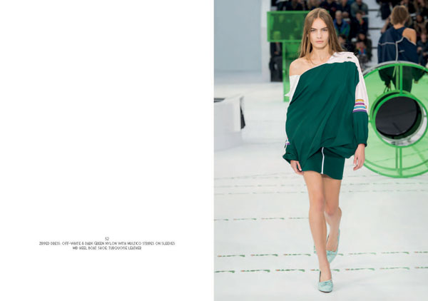 LACOSTE SS18 RUNWAY COLLECTION LOOK BOOK_Page_53