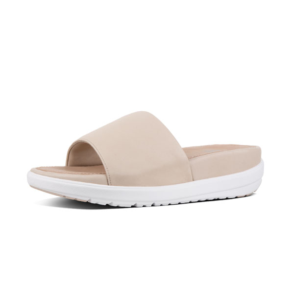 Introducing The Loosh Luxe By Fitflop Resident