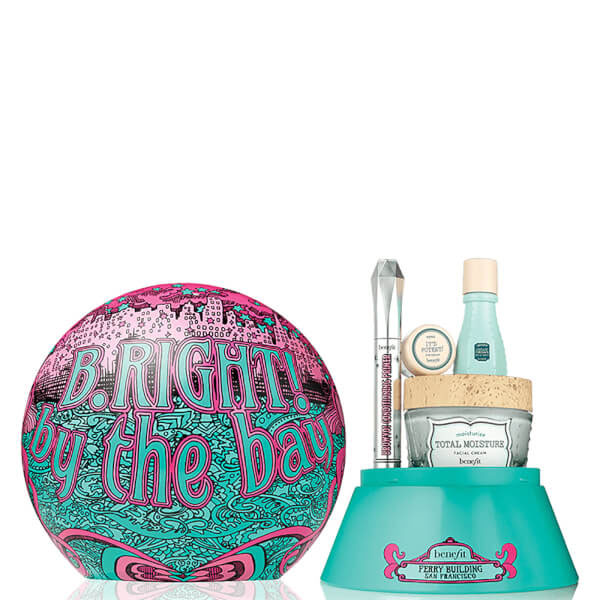 Benefit Bright by the Bay Nordstrom.com