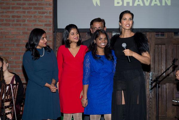 Shanti Bhavan's 20 Anniversary Gala