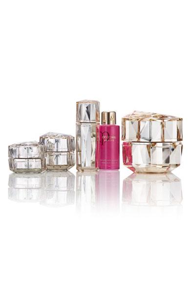 Cle de Peau Beaute Radiant Trio Collection Nordstrom.com