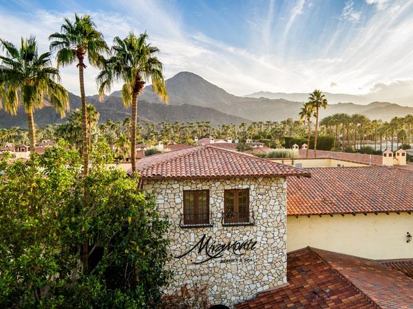 Miramonte-Well-Spa