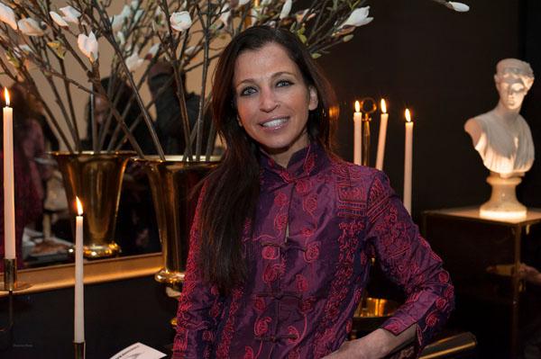 Zirkova Women's Entrepreneurship 20171117 Wendy Diamond CB_0073