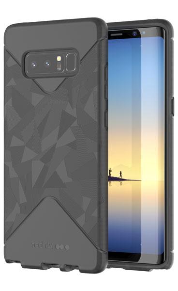 Evo Tactical (Samsung)