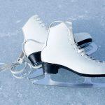 FAIRMONT WASHINGTON D.C. DEBUTS ICE SKATING RINK